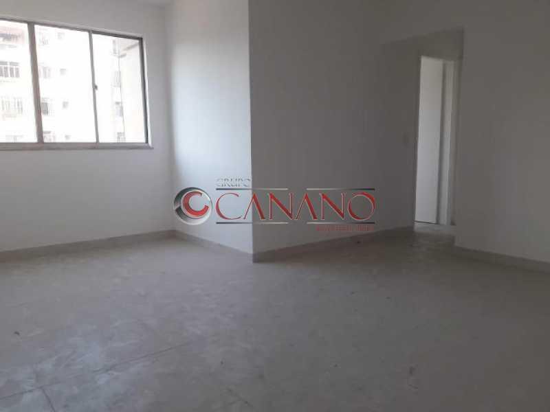 1 - Apartamento 2 quartos à venda Madureira, Rio de Janeiro - R$ 145.000 - GCAP21503 - 12