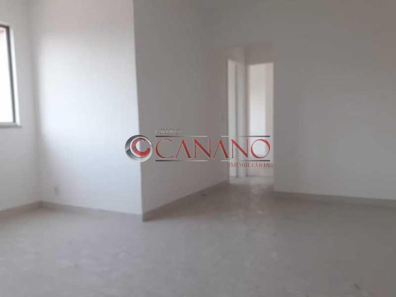 10 - Apartamento 2 quartos à venda Madureira, Rio de Janeiro - R$ 145.000 - GCAP21503 - 21