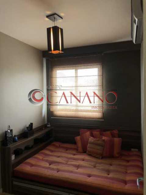 922818081878407 - Apartamento à venda Avenida Dom Hélder Câmara,Pilares, Rio de Janeiro - R$ 450.000 - BJAP30008 - 8