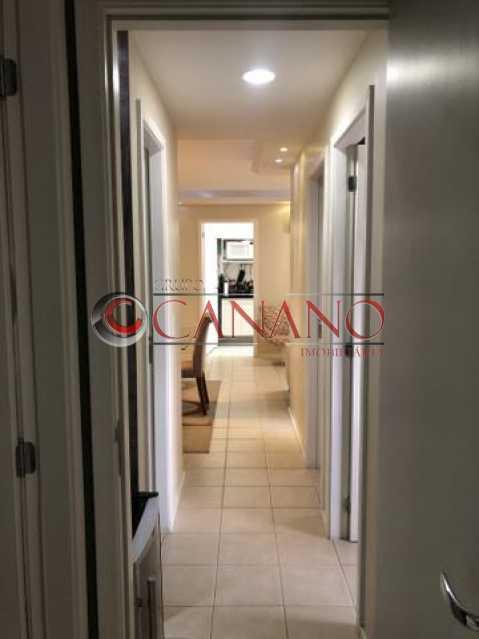 924818085029330 - Apartamento à venda Avenida Dom Hélder Câmara,Pilares, Rio de Janeiro - R$ 450.000 - BJAP30008 - 7