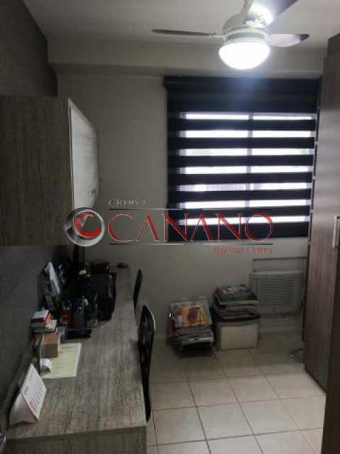 926818083077197 - Apartamento à venda Avenida Dom Hélder Câmara,Pilares, Rio de Janeiro - R$ 450.000 - BJAP30008 - 11