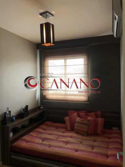 2752_G1544643406 - Apartamento à venda Avenida Dom Hélder Câmara,Pilares, Rio de Janeiro - R$ 450.000 - BJAP30008 - 17