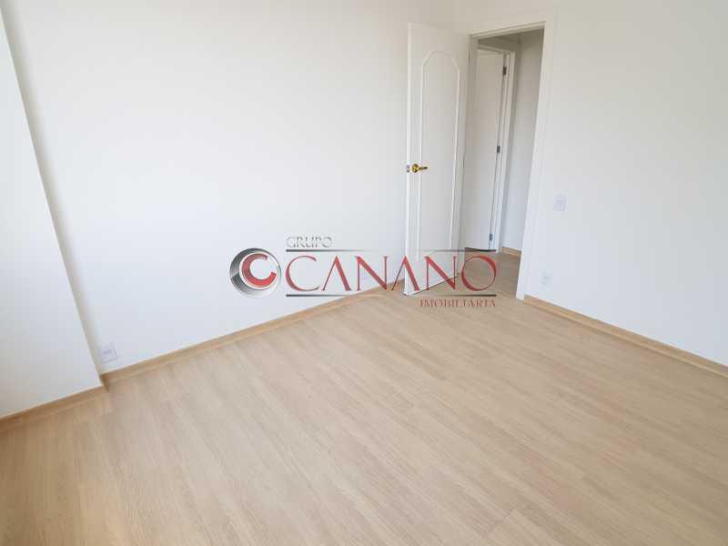 3 - Apartamento À Venda - Engenho Novo - Rio de Janeiro - RJ - GCAP30496 - 6