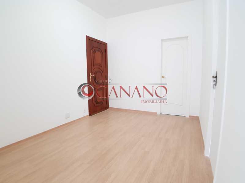 6 - Apartamento À Venda - Engenho Novo - Rio de Janeiro - RJ - GCAP30496 - 1