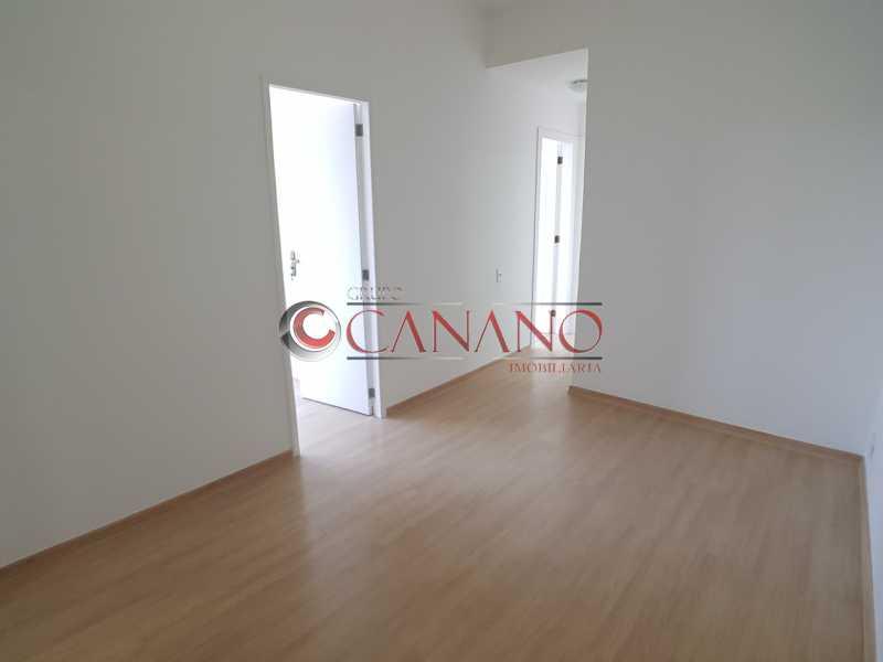 7 - Apartamento À Venda - Engenho Novo - Rio de Janeiro - RJ - GCAP30496 - 3