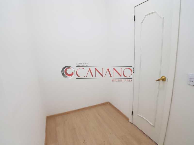 8 - Apartamento À Venda - Engenho Novo - Rio de Janeiro - RJ - GCAP30496 - 10