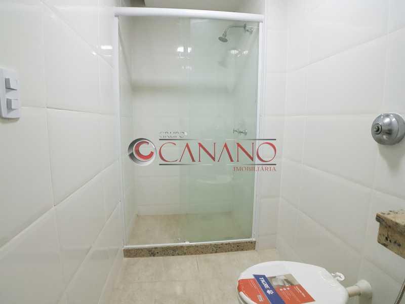 11 - Apartamento À Venda - Engenho Novo - Rio de Janeiro - RJ - GCAP30496 - 13