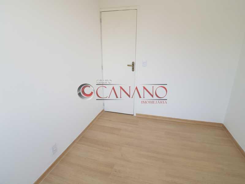 12 - Apartamento À Venda - Engenho Novo - Rio de Janeiro - RJ - GCAP30496 - 14