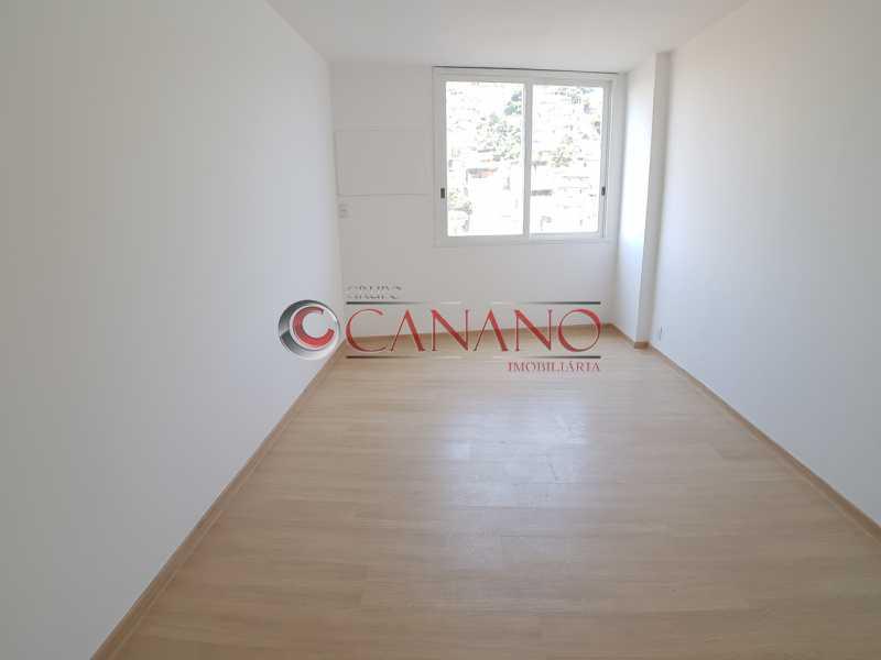 13 - Apartamento À Venda - Engenho Novo - Rio de Janeiro - RJ - GCAP30496 - 23