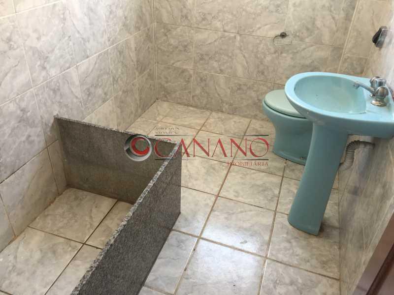 IMG_4516 - Apartamento 3 quartos à venda Cordovil, Rio de Janeiro - R$ 80.000 - GCAP30497 - 6