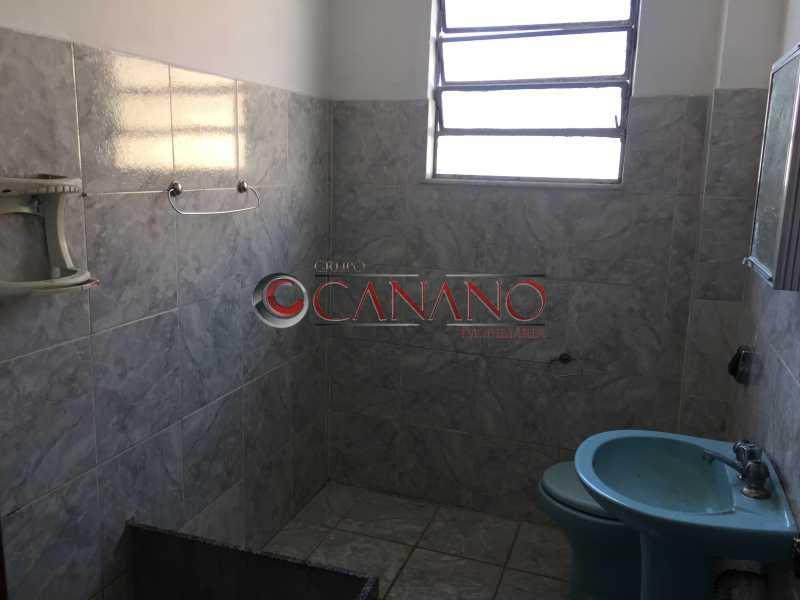 IMG_4517 - Apartamento 3 quartos à venda Cordovil, Rio de Janeiro - R$ 80.000 - GCAP30497 - 17