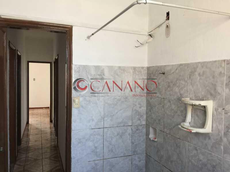 IMG_4519 - Apartamento 3 quartos à venda Cordovil, Rio de Janeiro - R$ 80.000 - GCAP30497 - 8