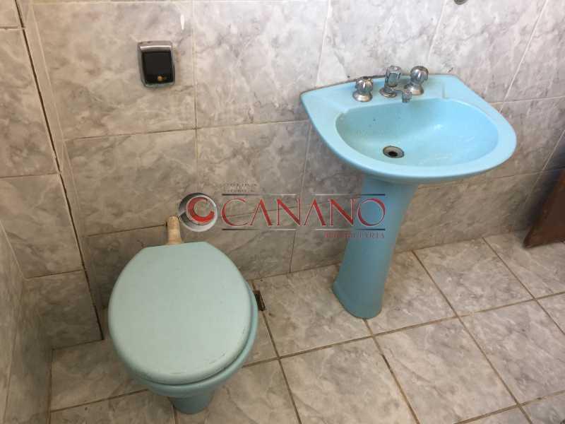 IMG_4520 - Apartamento 3 quartos à venda Cordovil, Rio de Janeiro - R$ 80.000 - GCAP30497 - 9