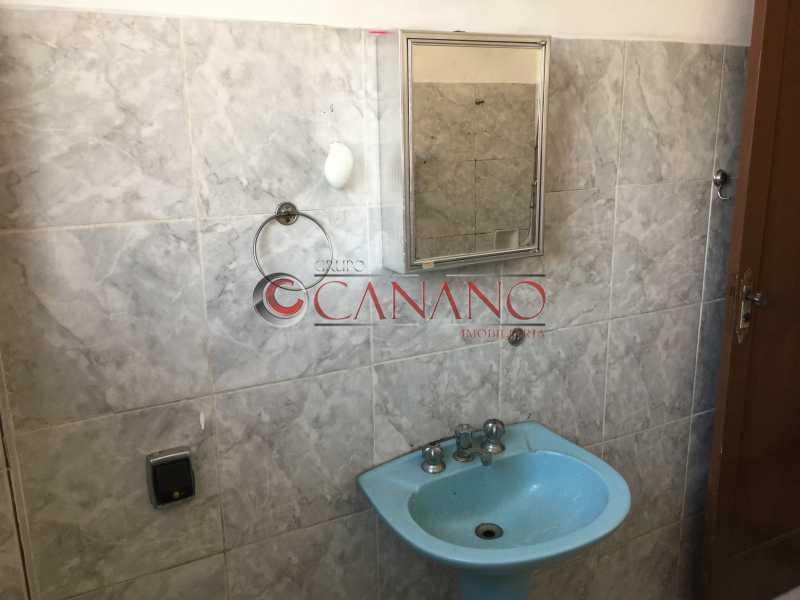 IMG_4521 - Apartamento 3 quartos à venda Cordovil, Rio de Janeiro - R$ 80.000 - GCAP30497 - 16