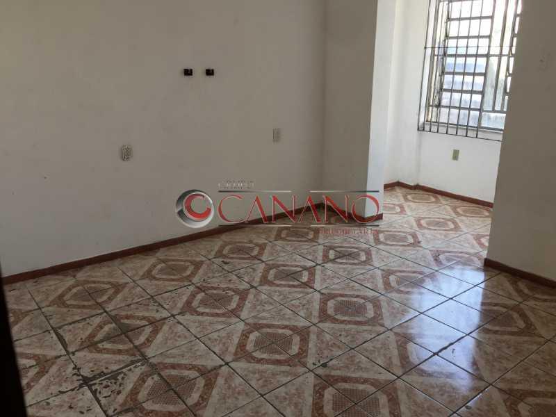 IMG_4522 - Apartamento 3 quartos à venda Cordovil, Rio de Janeiro - R$ 80.000 - GCAP30497 - 4