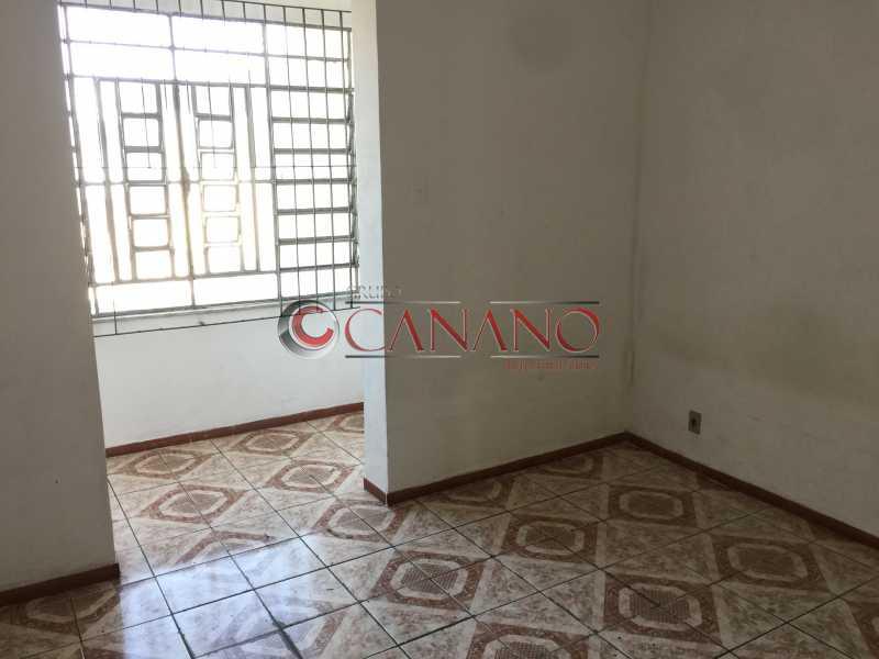 IMG_4523 - Apartamento 3 quartos à venda Cordovil, Rio de Janeiro - R$ 80.000 - GCAP30497 - 11