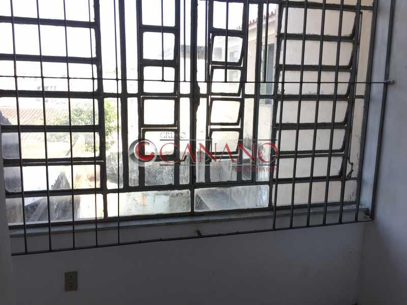 IMG_4524 - Apartamento 3 quartos à venda Cordovil, Rio de Janeiro - R$ 80.000 - GCAP30497 - 18