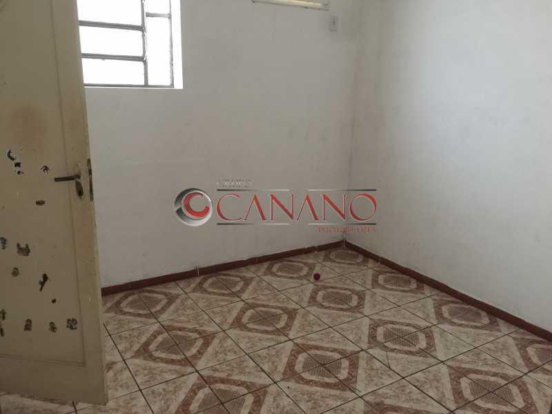 IMG_4526 - Apartamento 3 quartos à venda Cordovil, Rio de Janeiro - R$ 80.000 - GCAP30497 - 15