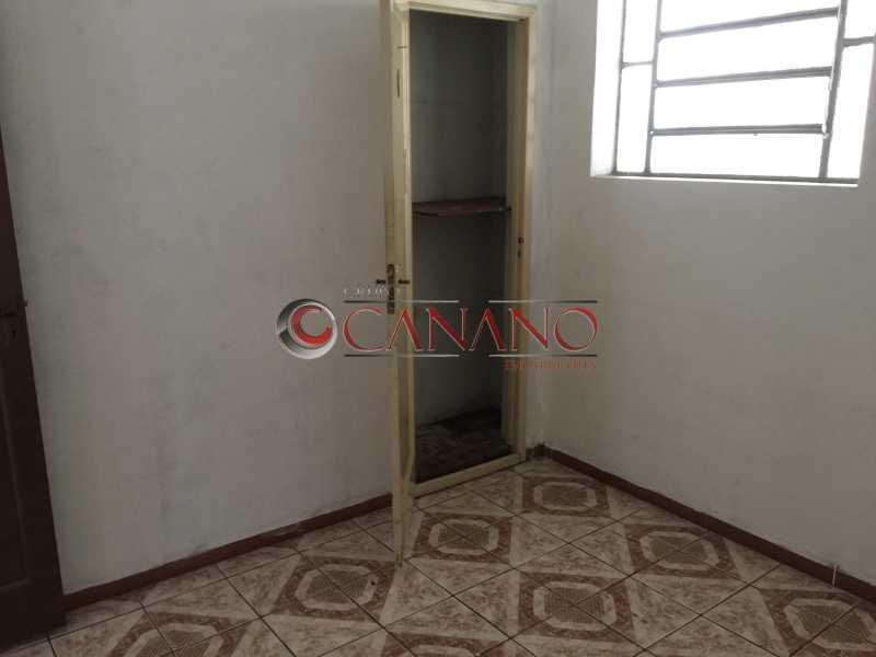 IMG_4527 - Apartamento 3 quartos à venda Cordovil, Rio de Janeiro - R$ 80.000 - GCAP30497 - 13