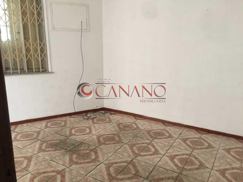 IMG_4528 - Apartamento 3 quartos à venda Cordovil, Rio de Janeiro - R$ 80.000 - GCAP30497 - 5