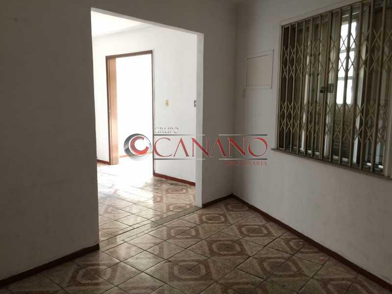 IMG_4529 - Apartamento 3 quartos à venda Cordovil, Rio de Janeiro - R$ 80.000 - GCAP30497 - 14