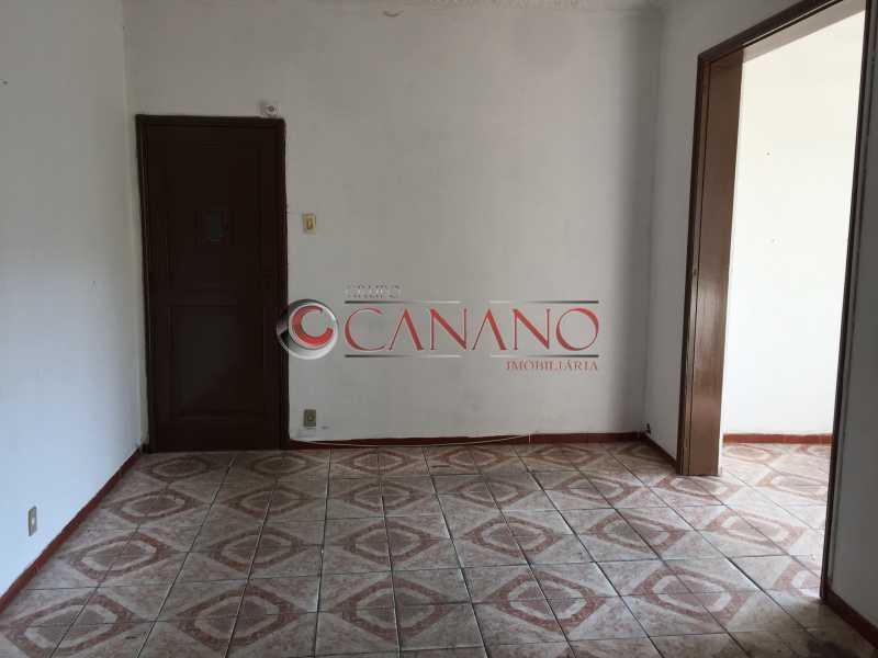 IMG_4530 - Apartamento 3 quartos à venda Cordovil, Rio de Janeiro - R$ 80.000 - GCAP30497 - 12