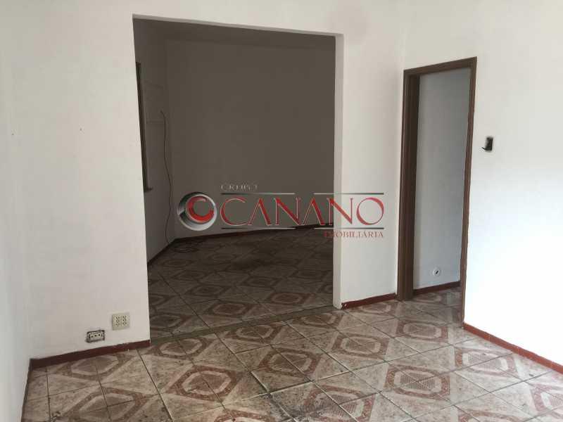IMG_4531 - Apartamento 3 quartos à venda Cordovil, Rio de Janeiro - R$ 80.000 - GCAP30497 - 10