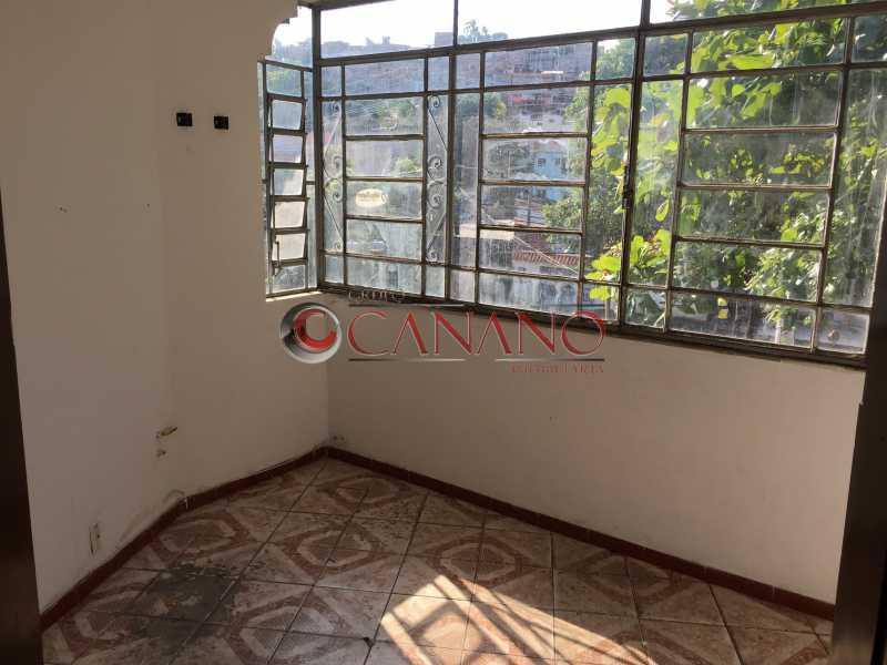 IMG_4532 - Apartamento 3 quartos à venda Cordovil, Rio de Janeiro - R$ 80.000 - GCAP30497 - 1