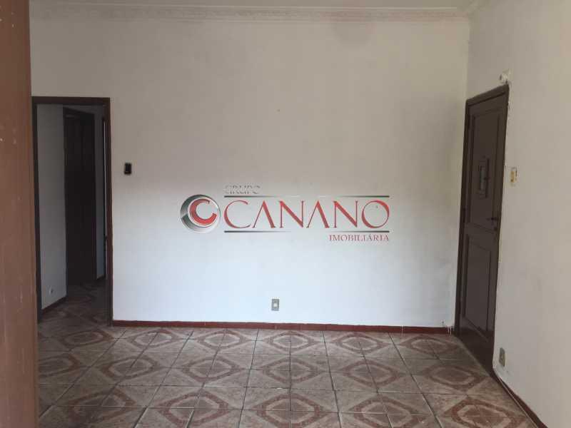 IMG_4533 - Apartamento 3 quartos à venda Cordovil, Rio de Janeiro - R$ 80.000 - GCAP30497 - 3