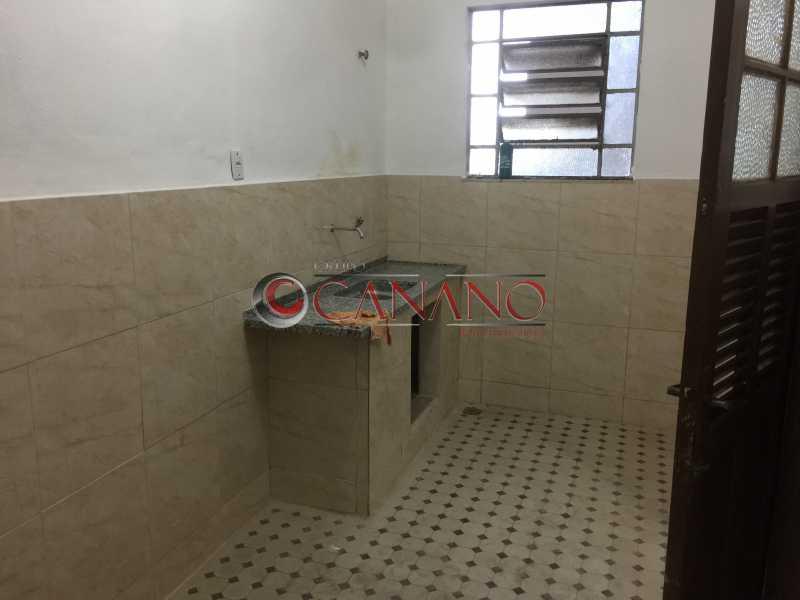 IMG_5850 - Apartamento 3 quartos à venda Cordovil, Rio de Janeiro - R$ 80.000 - GCAP30497 - 19