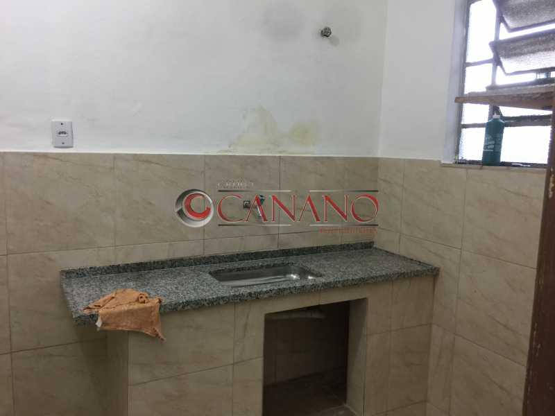 IMG_5852 - Apartamento 3 quartos à venda Cordovil, Rio de Janeiro - R$ 80.000 - GCAP30497 - 21