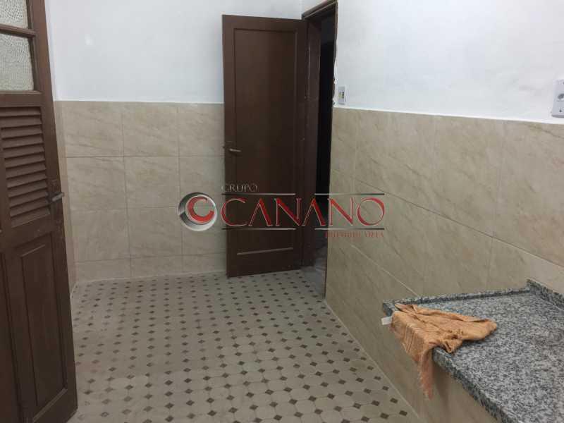 IMG_5853 - Apartamento 3 quartos à venda Cordovil, Rio de Janeiro - R$ 80.000 - GCAP30497 - 22