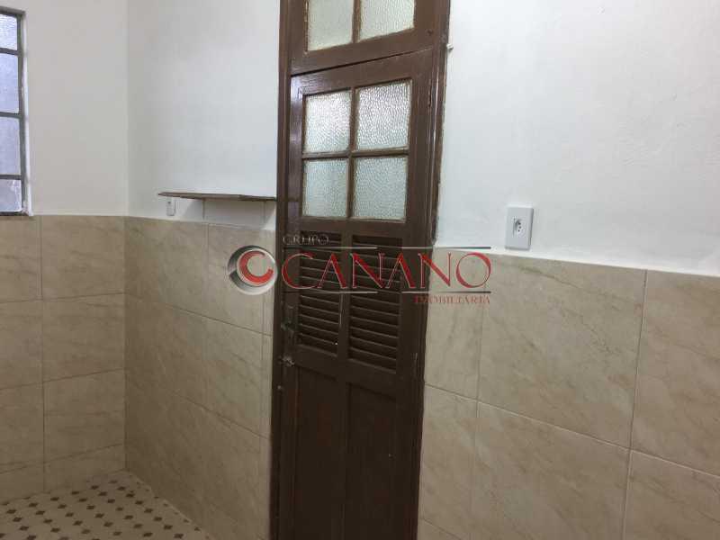 IMG_5854 - Apartamento 3 quartos à venda Cordovil, Rio de Janeiro - R$ 80.000 - GCAP30497 - 23