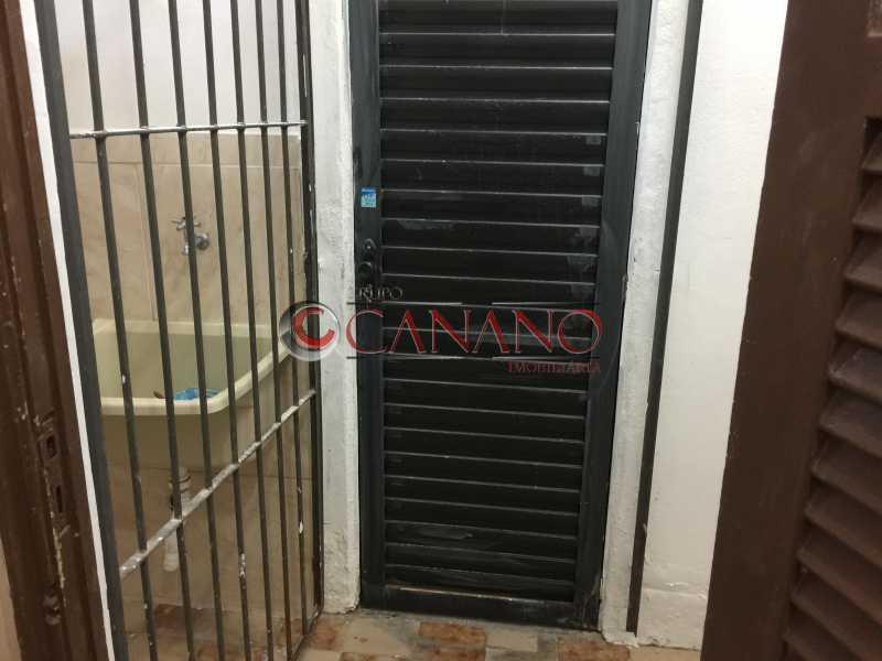 IMG_5857 - Apartamento 3 quartos à venda Cordovil, Rio de Janeiro - R$ 80.000 - GCAP30497 - 26