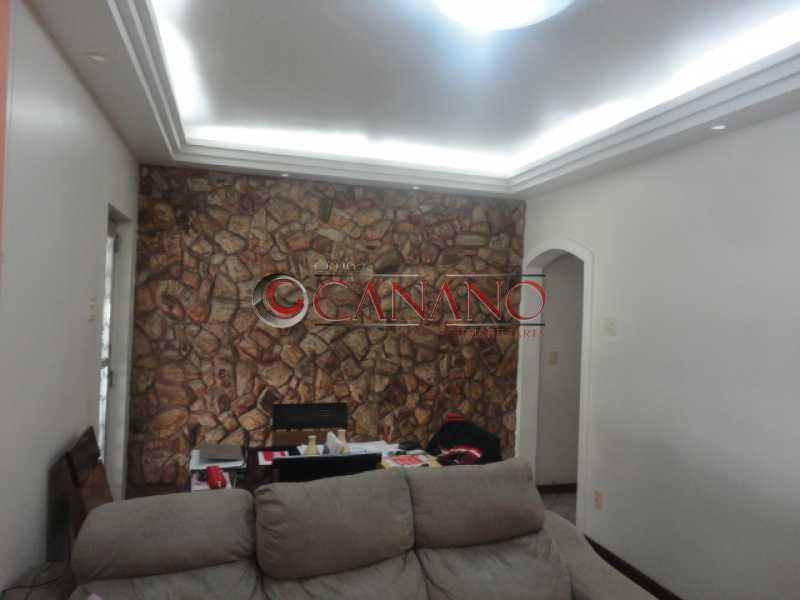 DSC03805 - Casa Piedade,Rio de Janeiro,RJ À Venda,3 Quartos,133m² - GCCA30050 - 3