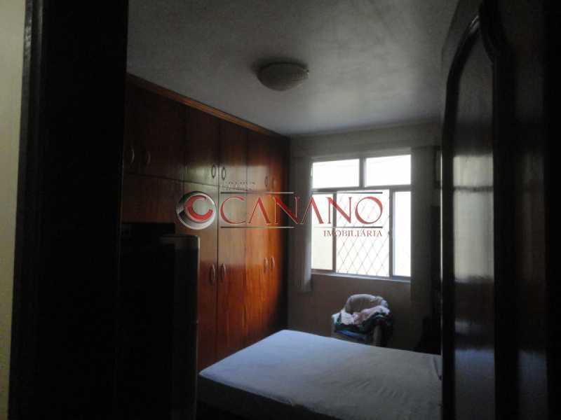 DSC03807 - Casa Piedade,Rio de Janeiro,RJ À Venda,3 Quartos,133m² - GCCA30050 - 6