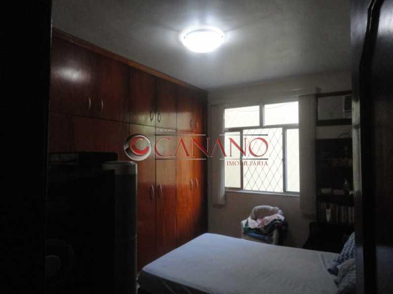 DSC03808 - Casa Piedade,Rio de Janeiro,RJ À Venda,3 Quartos,133m² - GCCA30050 - 7