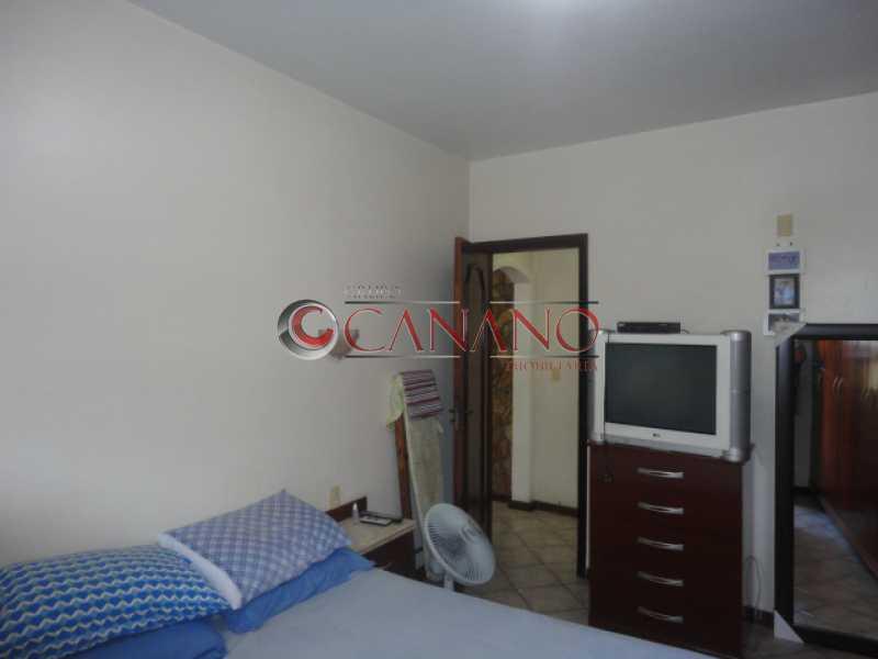 DSC03809 - Casa Piedade,Rio de Janeiro,RJ À Venda,3 Quartos,133m² - GCCA30050 - 8