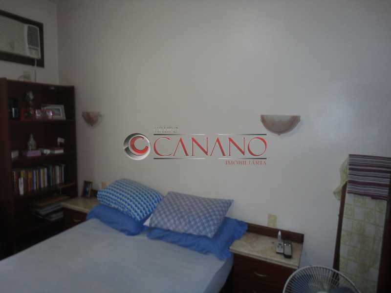 DSC03810 - Casa Piedade,Rio de Janeiro,RJ À Venda,3 Quartos,133m² - GCCA30050 - 9