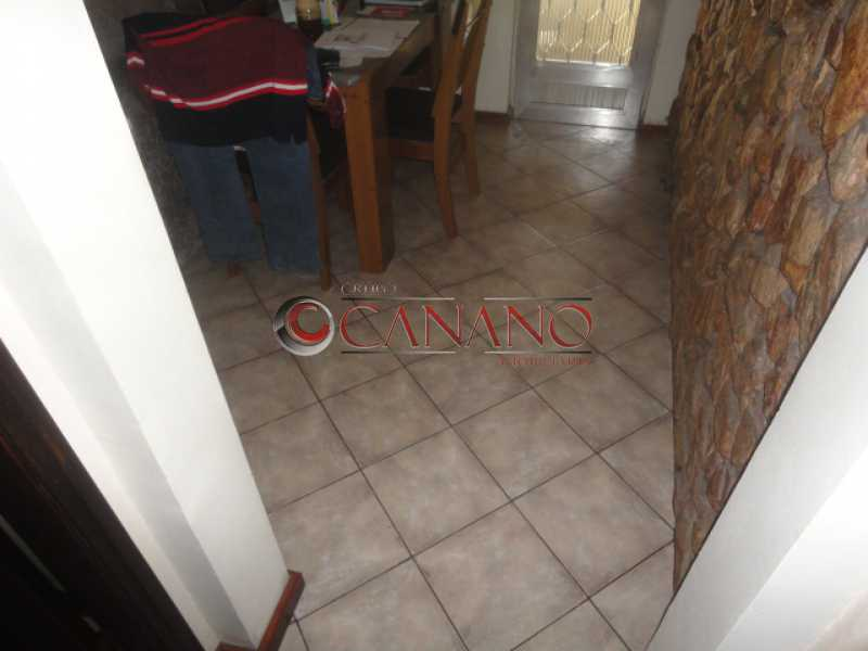 DSC03815 - Casa Piedade,Rio de Janeiro,RJ À Venda,3 Quartos,133m² - GCCA30050 - 11