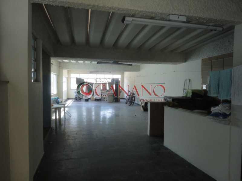DSC03997 - Casa Piedade,Rio de Janeiro,RJ À Venda,3 Quartos,133m² - GCCA30050 - 24