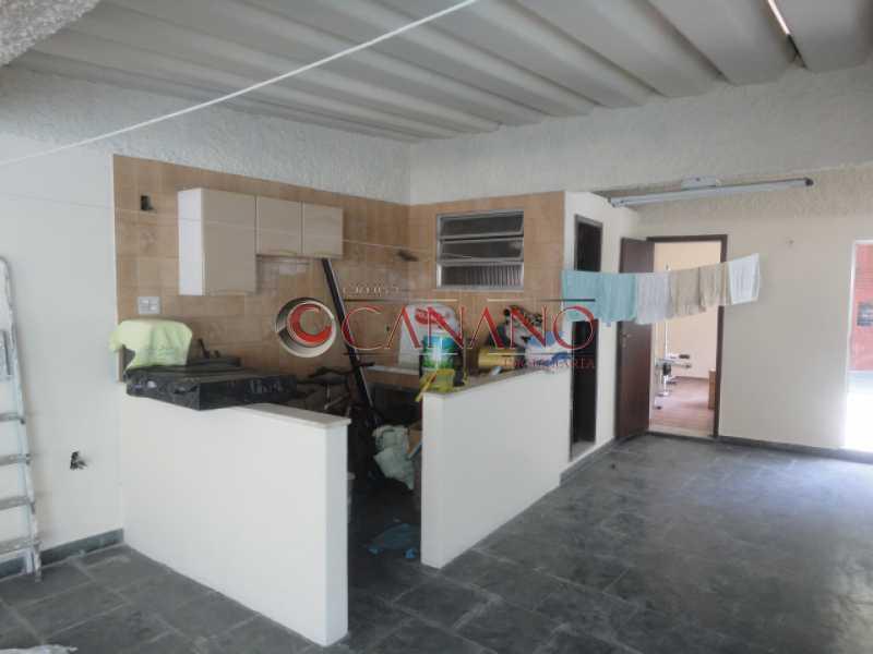 DSC03999 - Casa Piedade,Rio de Janeiro,RJ À Venda,3 Quartos,133m² - GCCA30050 - 26