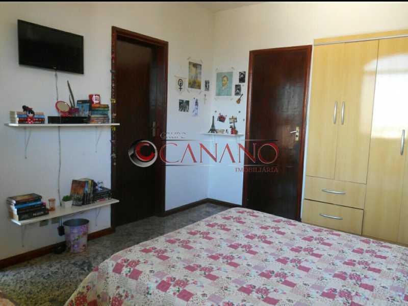 WhatsApp Image 2019-01-08 at 1 - Casa em Condomínio 4 quartos à venda Taquara, Rio de Janeiro - R$ 600.000 - GCCN40008 - 11