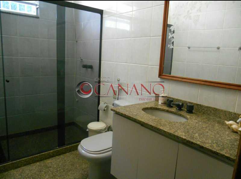 WhatsApp Image 2019-01-08 at 1 - Casa em Condomínio 4 quartos à venda Taquara, Rio de Janeiro - R$ 600.000 - GCCN40008 - 12