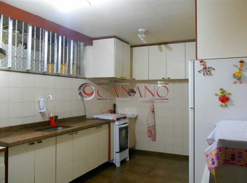 WhatsApp Image 2019-01-08 at 1 - Casa em Condomínio 4 quartos à venda Taquara, Rio de Janeiro - R$ 600.000 - GCCN40008 - 13