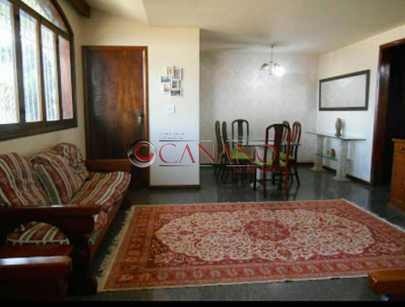 WhatsApp Image 2019-01-08 at 1 - Casa em Condomínio 4 quartos à venda Taquara, Rio de Janeiro - R$ 600.000 - GCCN40008 - 3
