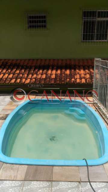 WhatsApp Image 2019-01-11 at 1 - Casa em Condomínio 4 quartos à venda Taquara, Rio de Janeiro - R$ 600.000 - GCCN40008 - 19
