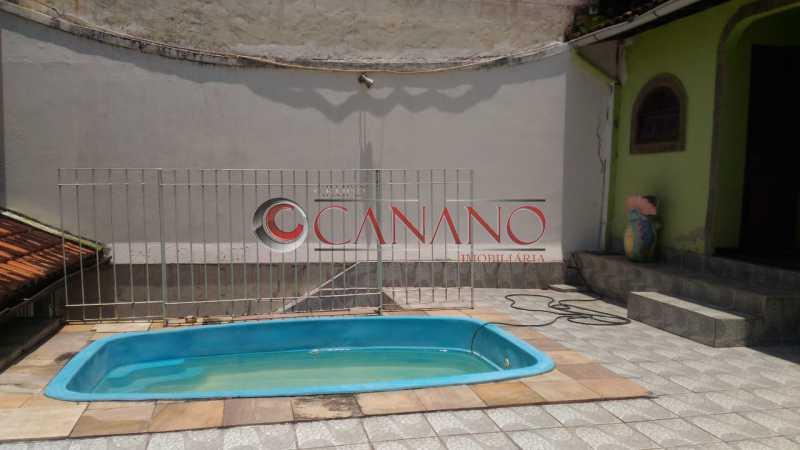WhatsApp Image 2019-01-11 at 1 - Casa em Condomínio 4 quartos à venda Taquara, Rio de Janeiro - R$ 600.000 - GCCN40008 - 21