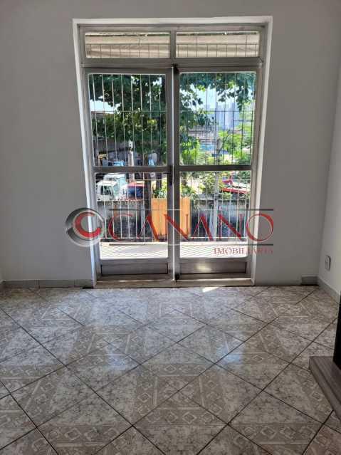 28. - Apartamento à venda Rua Miguel Gama,Maria da Graça, Rio de Janeiro - R$ 220.000 - GCAP21528 - 5