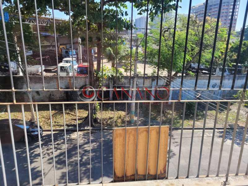 29. - Apartamento à venda Rua Miguel Gama,Maria da Graça, Rio de Janeiro - R$ 220.000 - GCAP21528 - 6